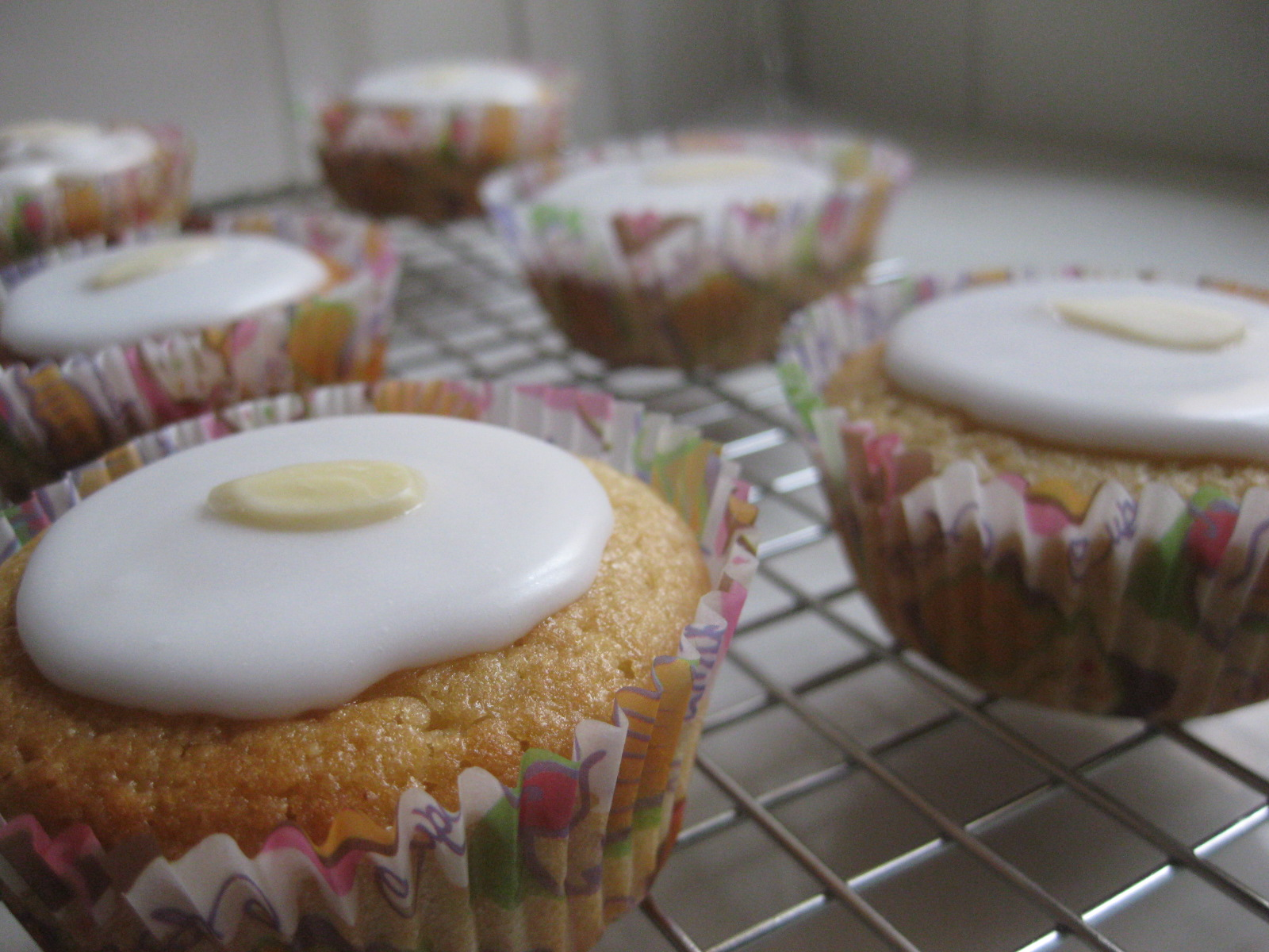 vegan cupcakes take over the world  75 dairy free recipes